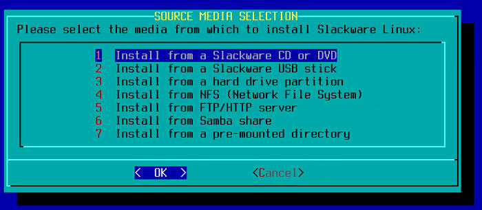 slackware-14-setup-009