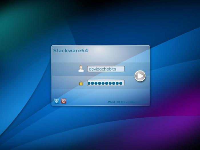 slackware-14-setup-desktop-1