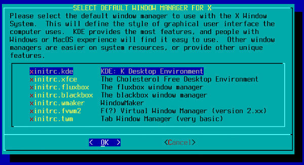 slackware-14-setup-desktop