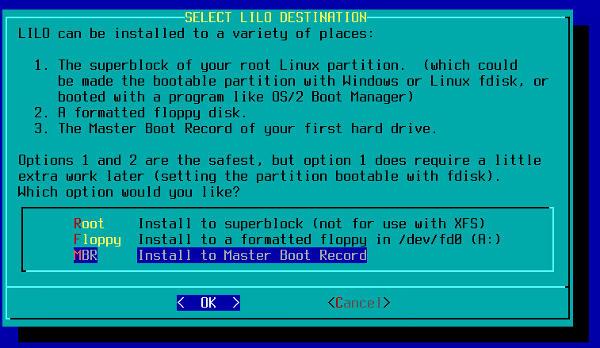 slackware-14-setup-lilo-3