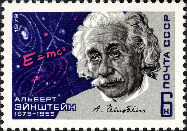 640px-Albert_Einstein_1979_USSR_Stamp