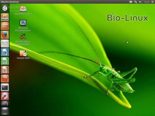 Bio-Linux_11