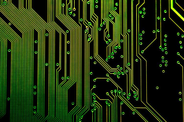 circuito-electronico