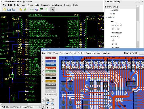 geda-screenshot-500