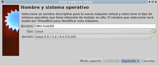 guixsd-virtualbox-01