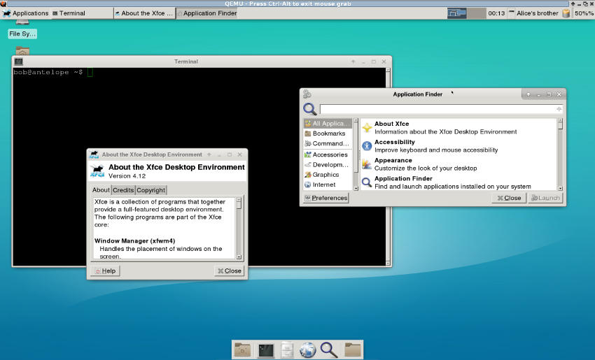 guixsd-virtualbox-06