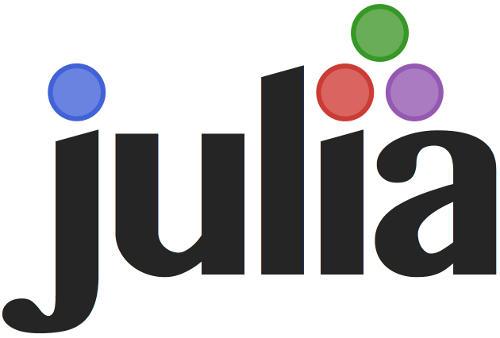 julia-lang-1