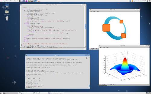 matlab-screenshot