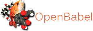 openbabel-logo