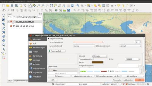 qgis-screenshot
