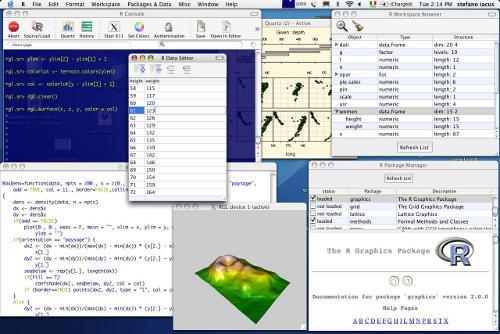 rproject-screenshot