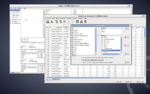 screenshot-gnupspp-500