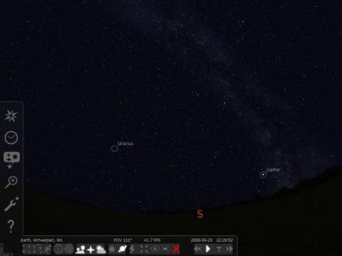 stellarium-500