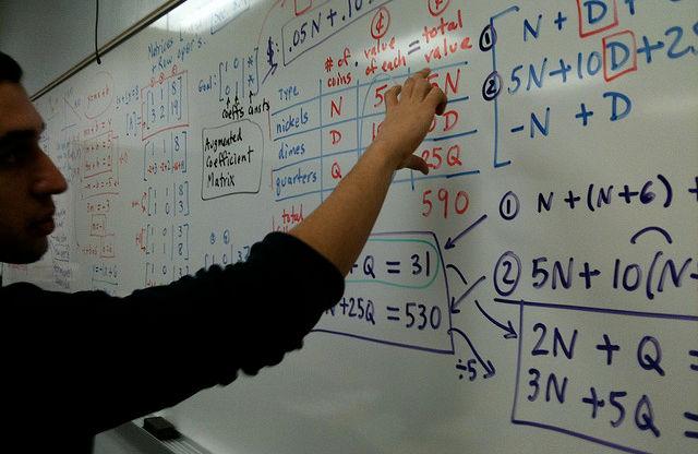 studiant-algebra