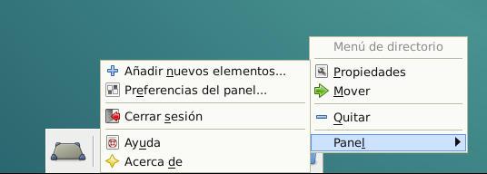 xfce-panel-005