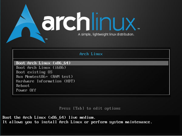 Arch-linux-2016-001
