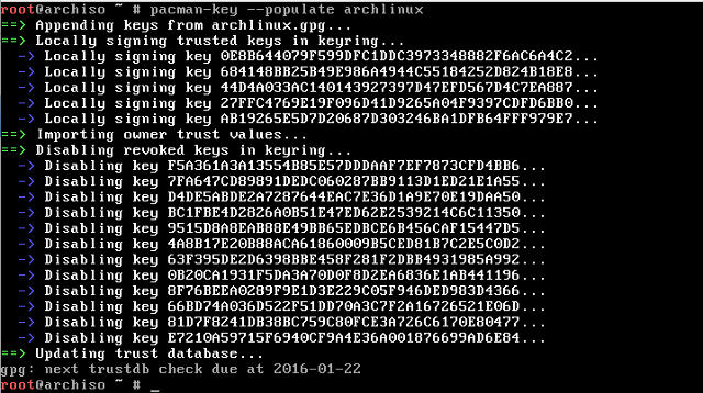 Arch-linux-2016-006