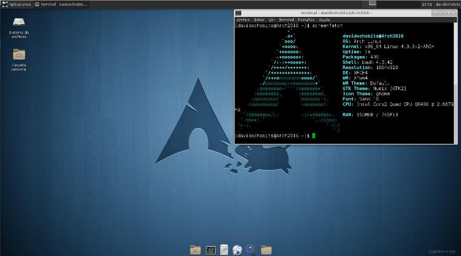 arch-desktop-2016