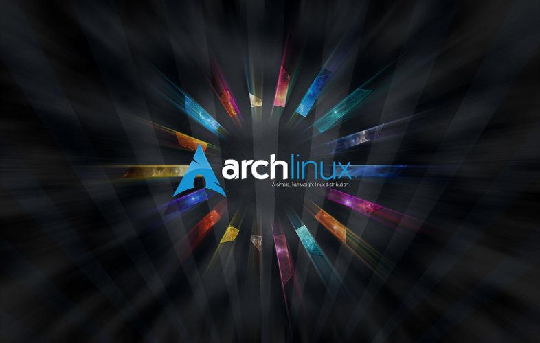 arch-linux-fantasy