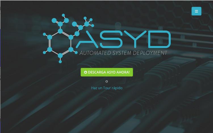 asyd-enterprise-001