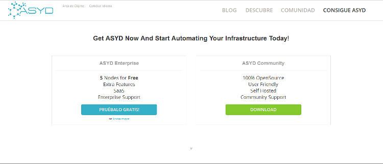 asyd-enterprise-002