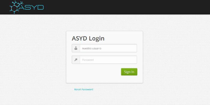 asyd-enterprise-006