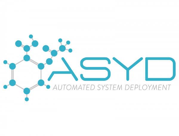 asyd-logo