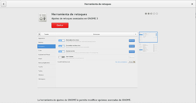 fedora-23-customizar-002