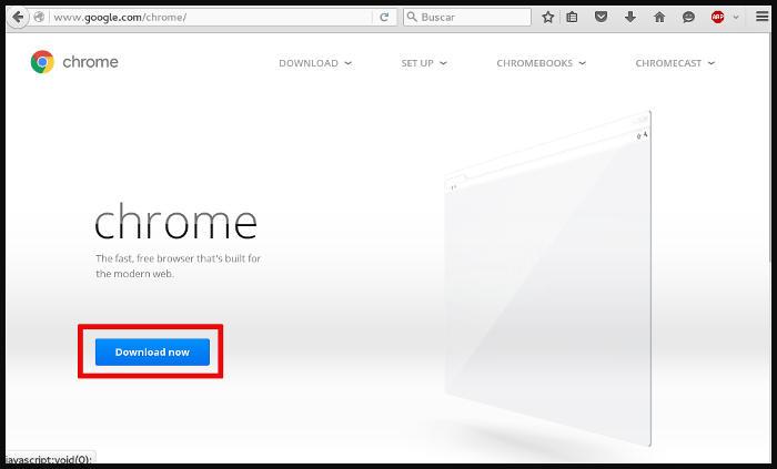 google-chrome-fedora-centos-rhel-03