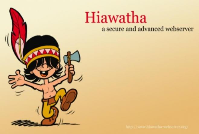 hiawatha-659-445