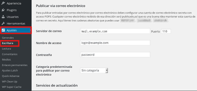 publicar-correo-wordpress-01