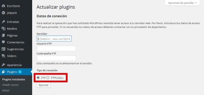 ssh-plugin-wordpress-01