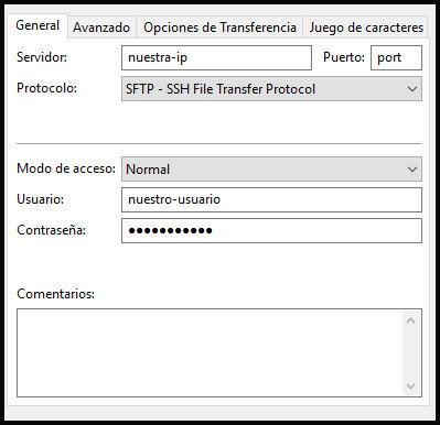 ssh-plugin-wordpress-03