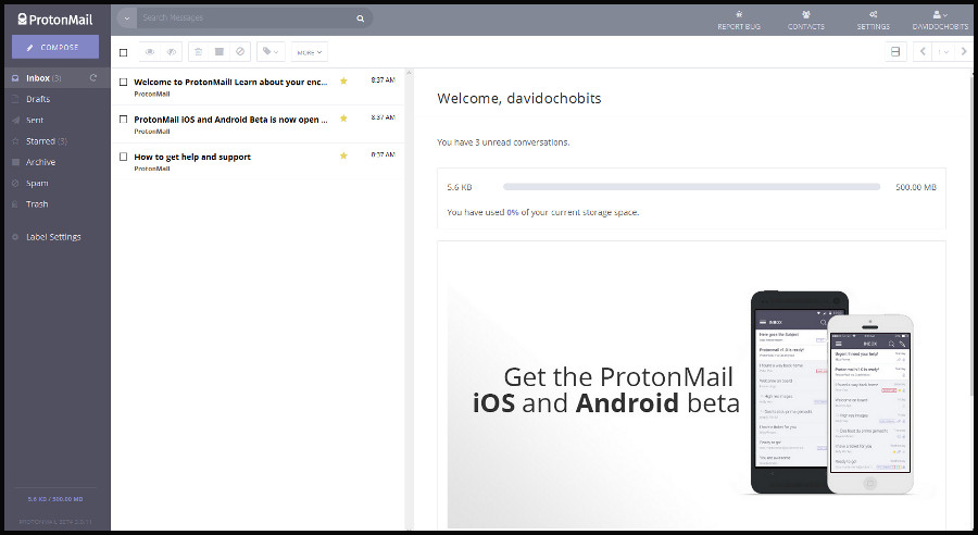 ProtonMail-compose-01