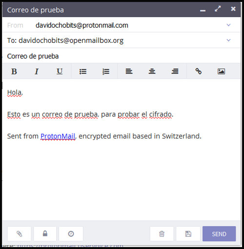 ProtonMail-send-mail-1