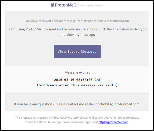 ProtonMail-send-mail-2