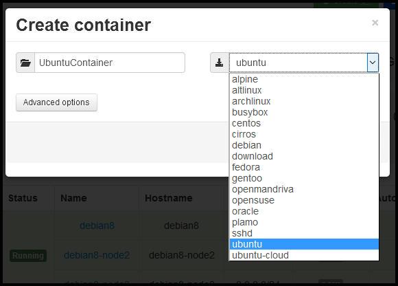 contenedores-lxc-debian-008