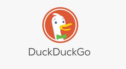 duckduckgo-portada