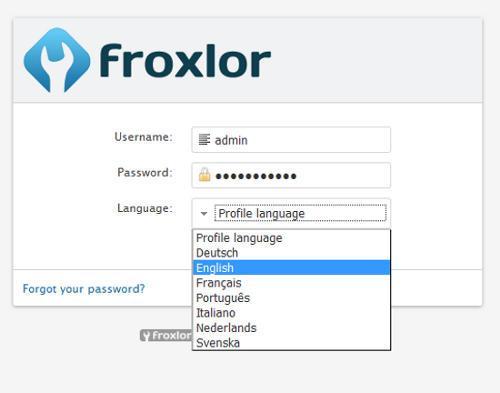 froxlor-install-006