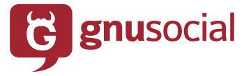 gnu-social-logo-1