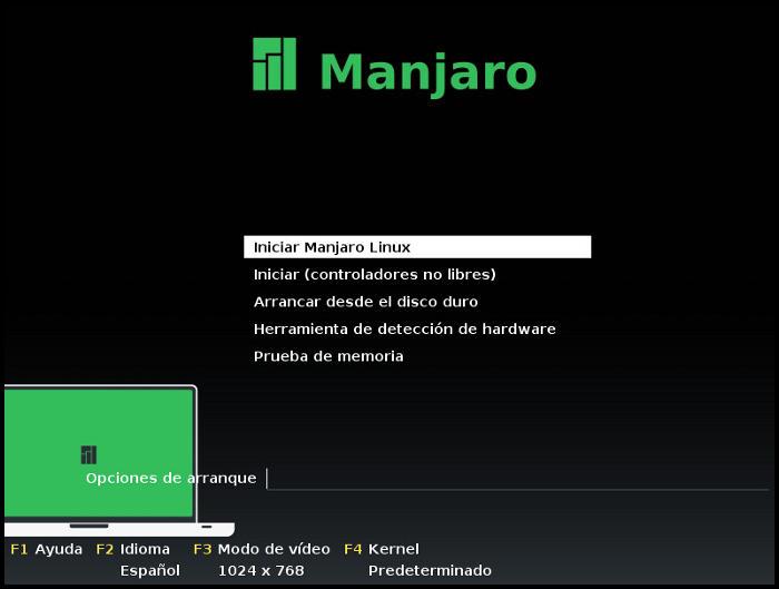 manjaro-linux-2016-02