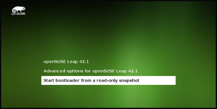opensuse-btrfs-snapper-05