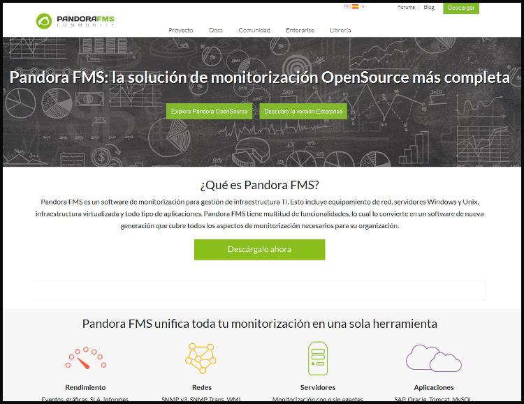pandora-fms-org