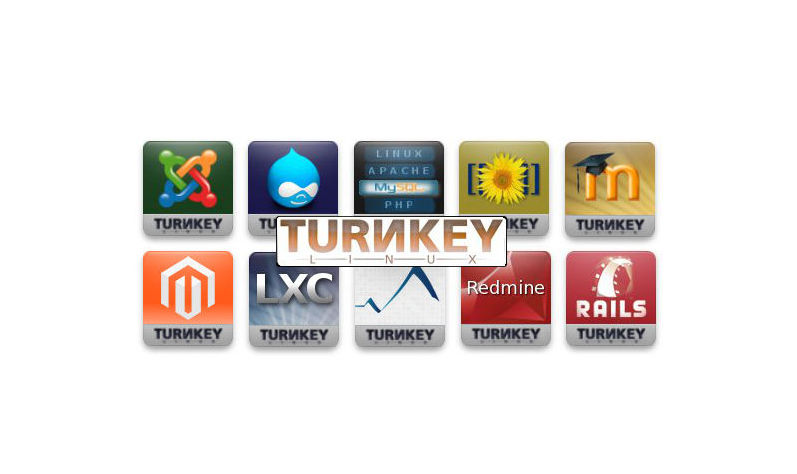 turnkey-linux-portada-800-600-1