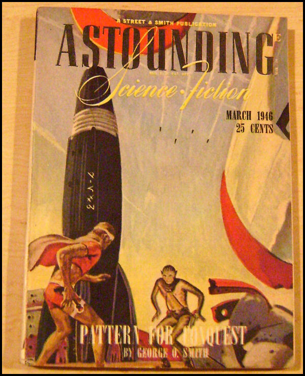 portada-astounding-march-1946-1