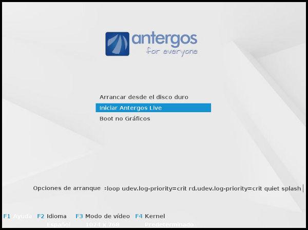 antergos-review-001
