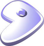 gentoo-logo-1