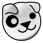 150px-Puppy-logo