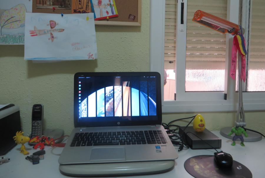 lugar-de-trabajo-2016-01