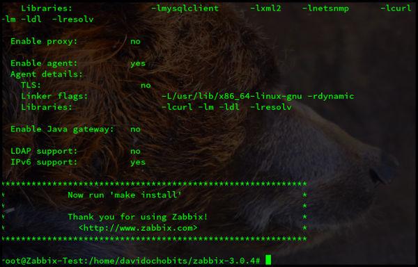 zabbix-compilacion-1